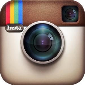Nirina Instagram