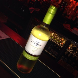 Tocornal Sauvignon Blanc