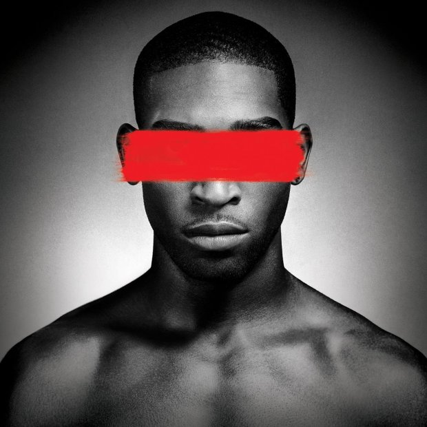 Tinie Tempah Demonstration