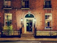 House Dublin4