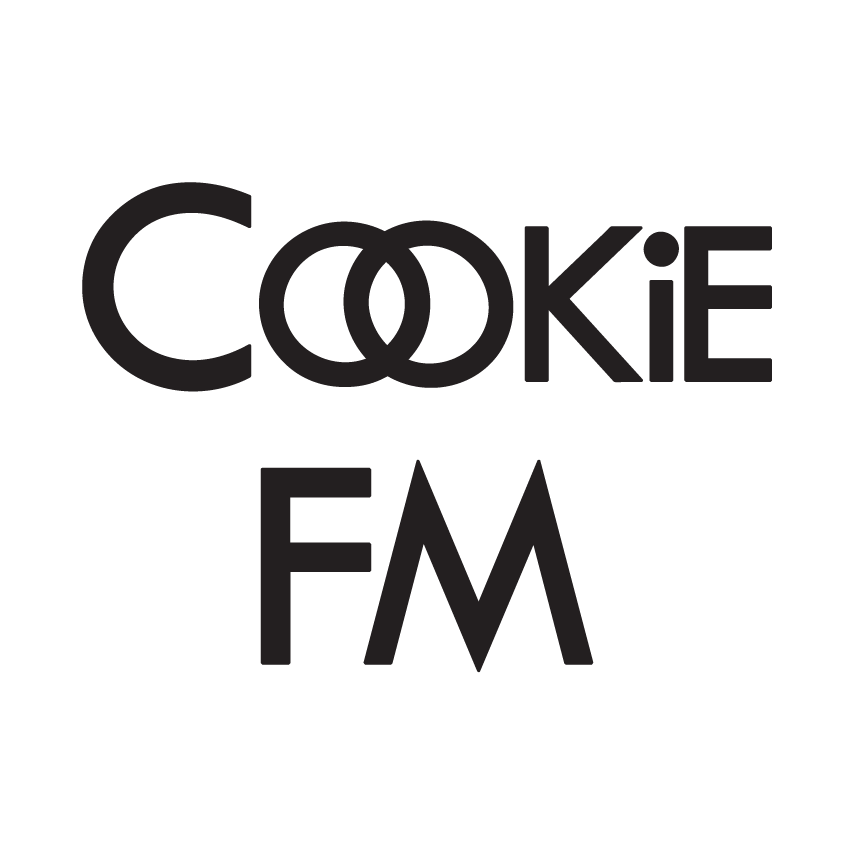 Cookie FM by Nirina Plunkett