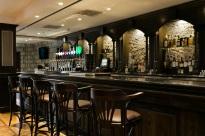 Oscars Bar & Kitchen1