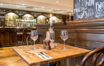 Oscars Bar & Kitchen2
