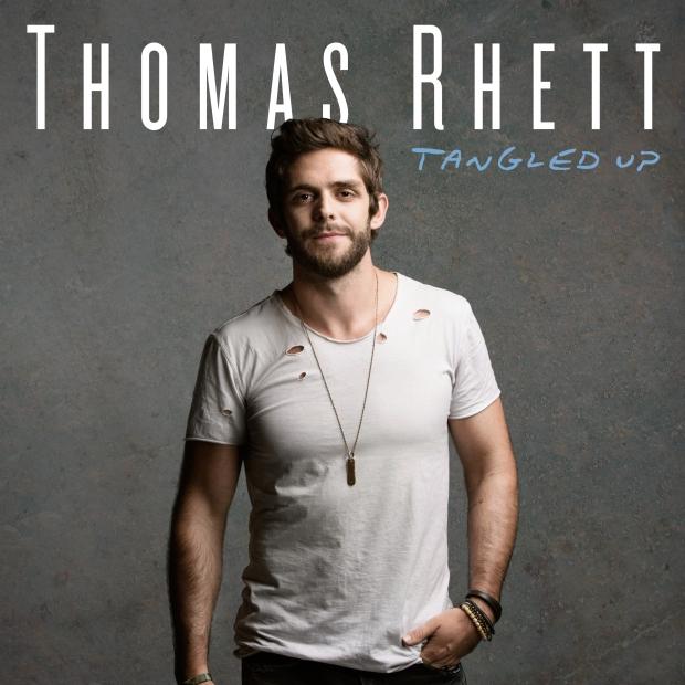 thomas-rhett-tanged-up
