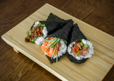michie-sushi3