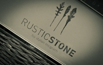 bar-at-rustic-rustic-stone2