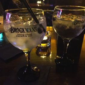 cookie-fm-nirina-brockmans-gin-bar-at-rustic-stone8a