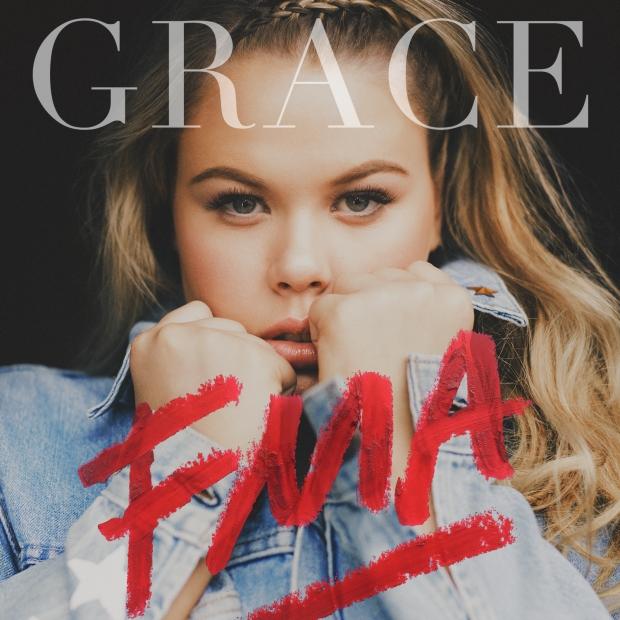 grace-fma