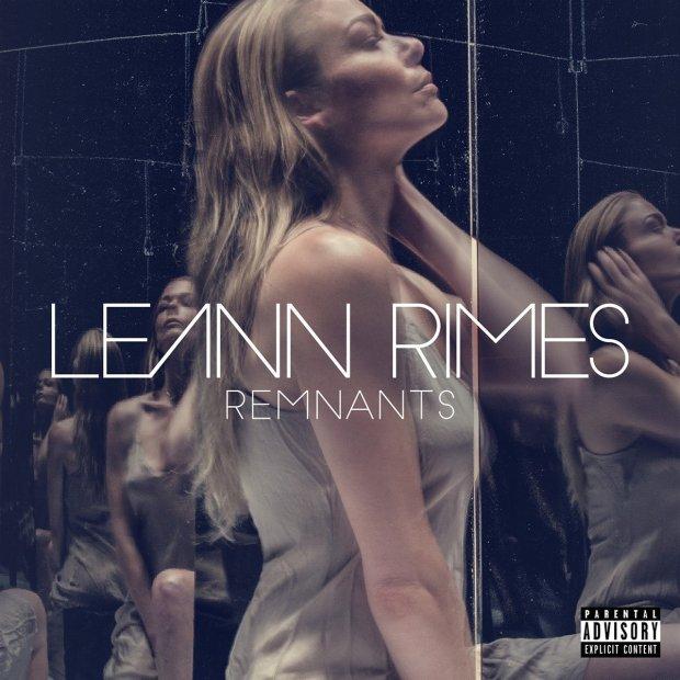 leann-rimes-remnants