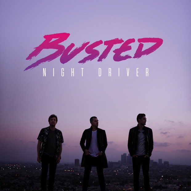 busted-night-driver