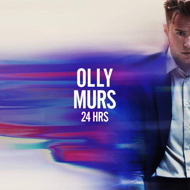 olly-murs-24-hrs-deluxe