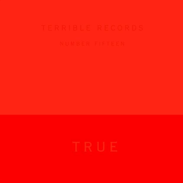 solange-true