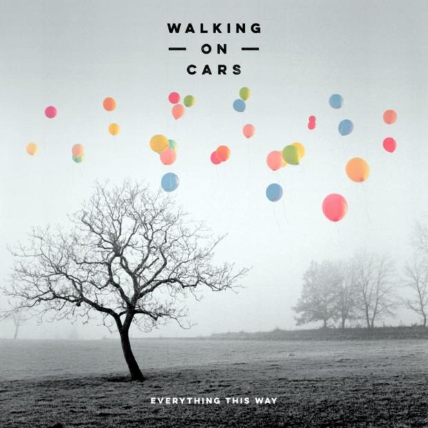 walking-on-cars