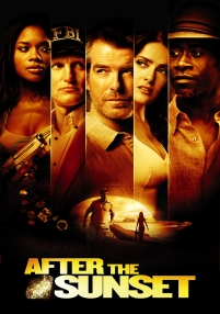 After The Sunset - 8/10