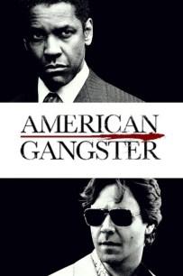 American Gangster - 9/10