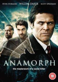 Anamorph - 5/10