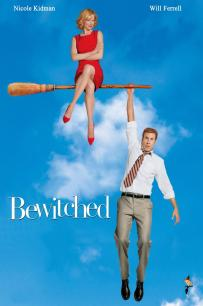 Bewitches - 5/10