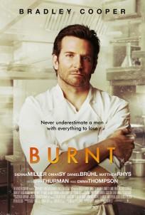 Burnt - 9/10