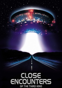 Close Encounters of the Third Kind - 7/10