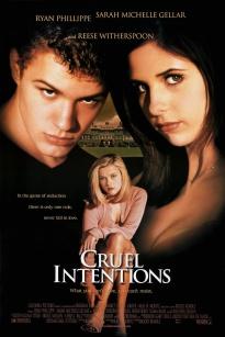Cruel Intentions - 7/10