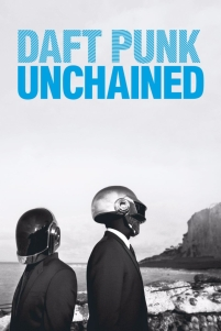 Daft Punk Unchained - 8/10