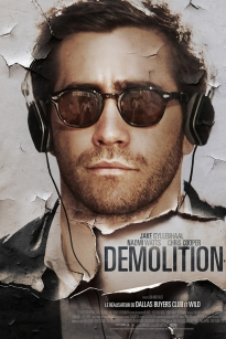 Demolition - 8/10