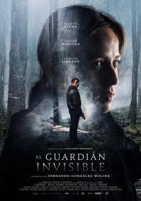 El guardián invisible (The Invisible Guardian) - 9/10