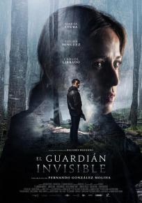 El guardián invisible (The Invisible Guardian) - 9/10
