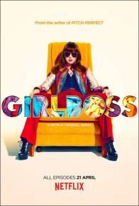 Girlsboss - 5/10