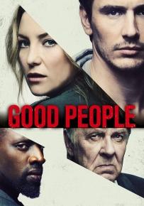 Good People - 8/10