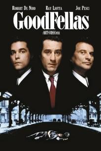 Goodfellas - 7/10