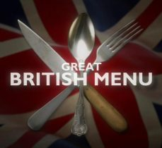 Great British Menu - 7/10