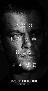 James Bourne - 7/10
