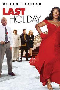 Last Holiday - 9/10