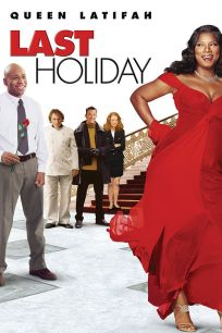 Last Holiday - 9/10