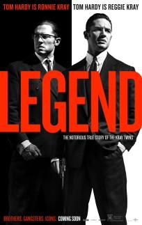 Legend - 9/10