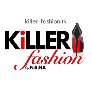 logo text5