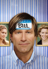 Meet Bill (Starting Over) - 8/10