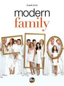 Modern Family - 7/10