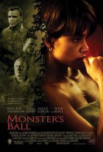 Monster's Ball - 4/10