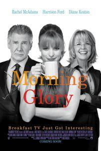 Morning Glory - 7/10