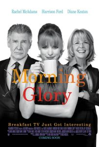 Morning Glory - 7/10