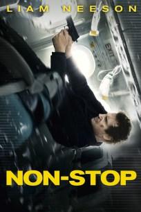 Non-Stop - 8/10