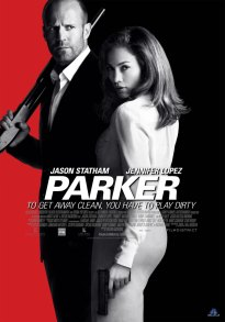 Parker - 6/10