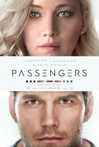 Passengers 7/10