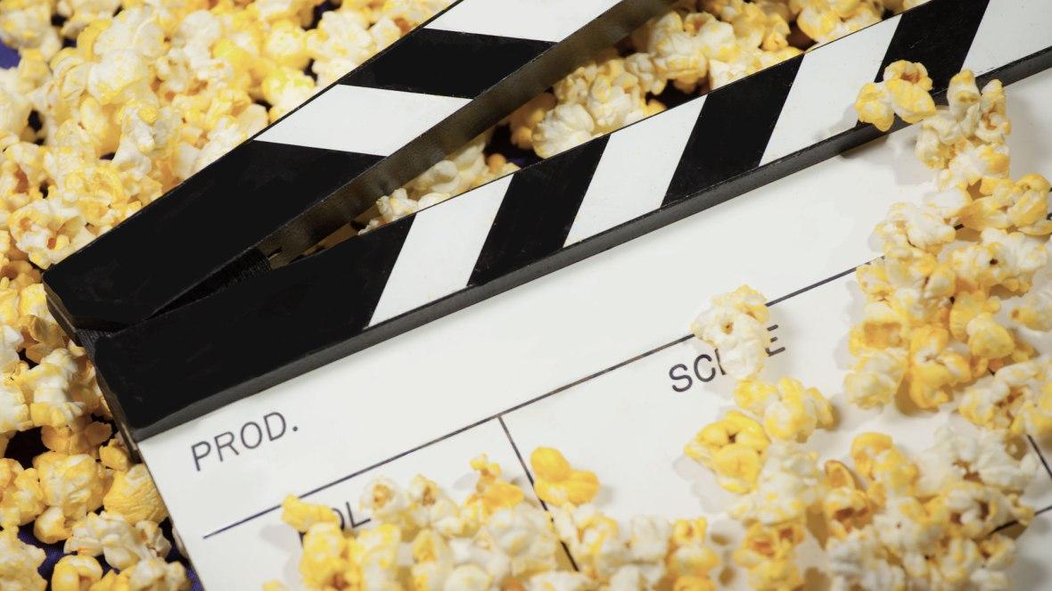 Cookie FM Film Rating