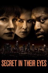 Secret in Their Eyes - 7/10