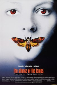 The Silence of the Lambs - 9/10