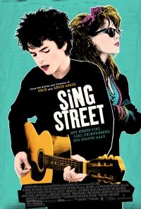 Sing Street - 10/10