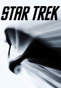 Star Trek - 8/10